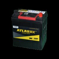 ATLAS  MF  (42B19L) 38 (о.п.)  [д187ш127в220/350]   [B19]