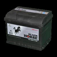 Black Horse (Сербия) Гарантия 12 месяцев от даты продажы, но не более 18 мес с даты выпуска (13)